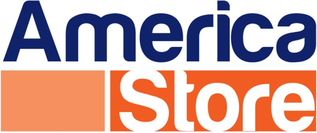 America Store